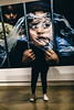 The way of seeing (Scofield Chan) Tags: fujifilm fujinon fujinon35mm hongkong museum portraits art street streetsnap snapshot