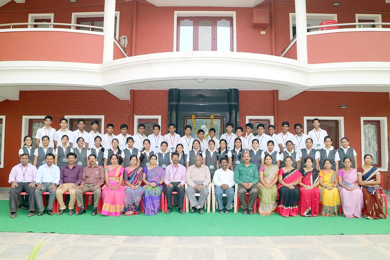 class-photos