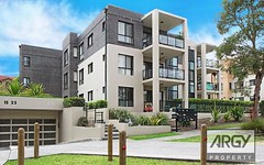 24/15-23 Premier Street, Gymea NSW