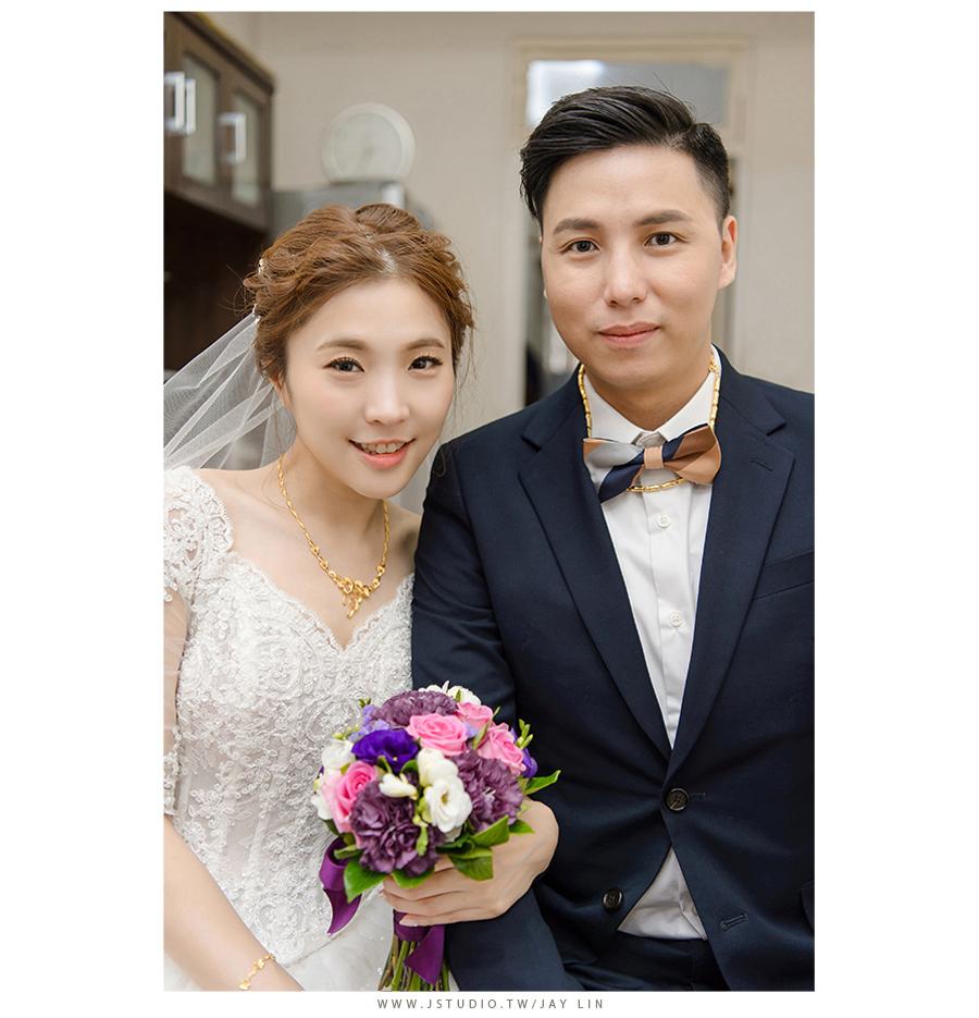 君品酒店 婚攝 台北婚攝 婚禮攝影 婚禮紀錄 婚禮紀實  JSTUDIO_0122
