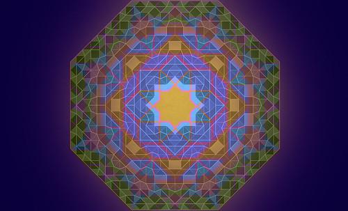 """Constelaciones Radiales, visualizaciones cromáticas de circunvoluciones cósmicas • <a style=""""font-size:0.8em;"""" href=""""http://www.flickr.com/photos/30735181@N00/31797917143/"""" target=""""_blank"""">View on Flickr</a>"""