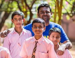 20170106-DSC_1218 (gdgupta11@ymail.com) Tags: children bringasmile happiness givingbacktosociety csr happy linkedinlife smile nikon nikond5200 linkedin child education india amazingexperience
