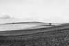 Albero tra le onde (Luca Maresca) Tags: alberi casalnuovo gennaio monti neve subappennino onde biancoenero blackandwhite bw ruby5