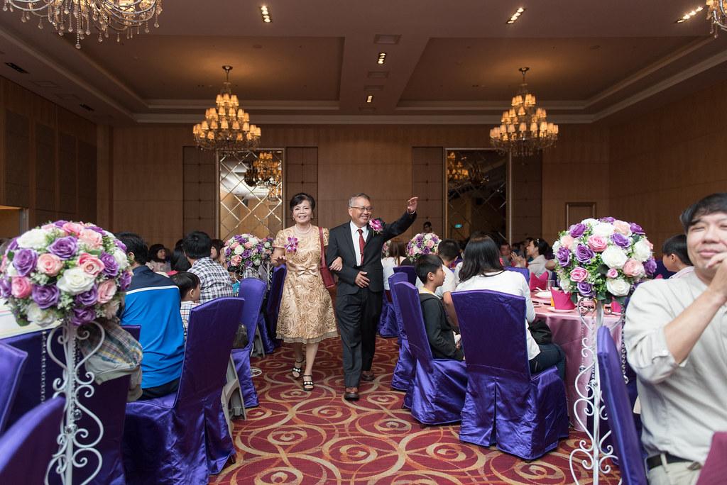 婚禮記錄馨儀與琮淵-247