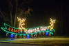 Holiday lights at Sandy Point (Mister Bunny) Tags: annapolis maryland unitedstates us lights holiday christmas holidaylights sandypoint