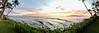Puamana Sunset Panorama (Thanks for over 1.5 Million Views!) Tags: hawaii maui puamana iphone7 apple panorama grandprincess lanai