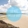 loe pool walk (saltysongs) Tags: cornwall cornish loepool helston porthleven sea beach