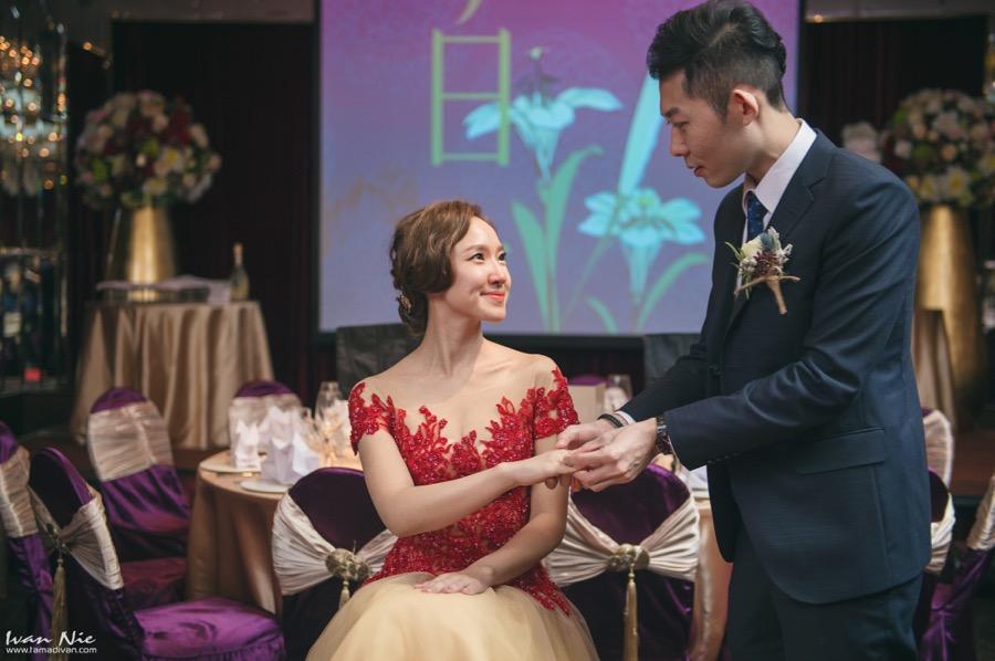 ''婚攝小倩、wedding、華漾中崙、求婚、婚攝、自助婚紗、婚攝鯊魚''