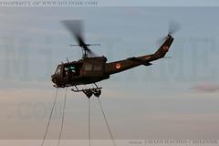 smesmag-0281 (milinme.myjpo) Tags: lebaneseairforce uh1h lebanese lebanon liban libano