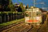 TRENORD - CODOGNO (Giovanni Grasso 71) Tags: aln668 trenord codogno giovanni grasso nikon d610 automotrice diesel nafta