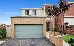 12 Bovis Place, Rooty Hill NSW