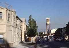 Warner Bros. (BudCat14/Ross) Tags: warnerbros burbank california filmstudios movies