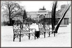 San Pietroburgo (STEFANO CATTANEO) Tags: russia pietroburgo petersburg leningrado leningrad