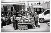 market square (Mauro Fattore - Dreams Photo Art) Tags: fujigw690ii fujicamera fuji gw 690 ii middleformat 6x9 analogic film fomapan foma 200asa 200 rodinal selfdevelop vintage maurofattore