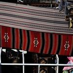 Tapestry thumbnail