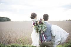 Field-6860 (Weston Alan) Tags: westonalan photography fall october 2016 outdoor wedding pinteresty field bean miranda boyd brendan young usa canada