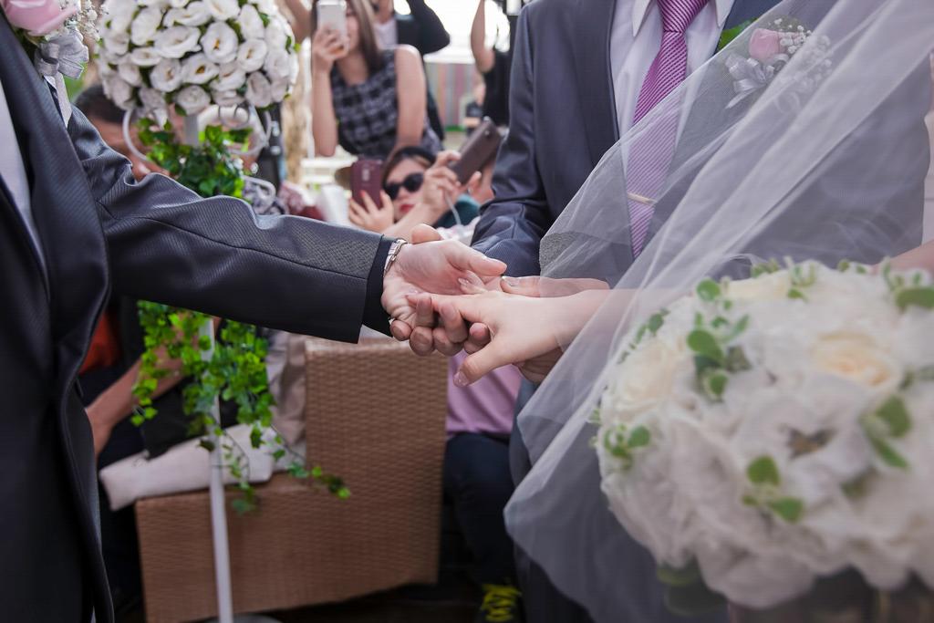 婚禮-0199.jpg