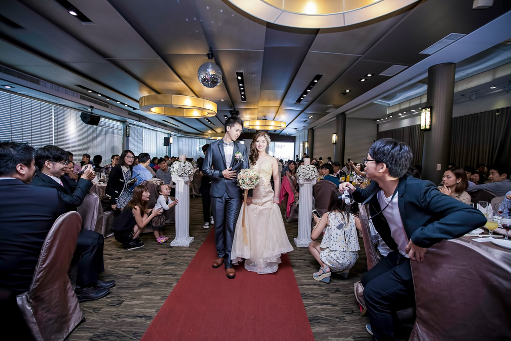 婚禮-0299.jpg