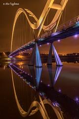IMG_3502-Edit_edited-1 (Bev Cappleman) Tags: infinitybridge stocktonontees reflections reflection river rivertees