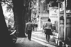 DSC06973 (peter3400) Tags: minolta minolta4ever maf 35105 f3545 tirana albania street streetphotography sonyalpha sony slta77 bw blackwhite blackandwhite