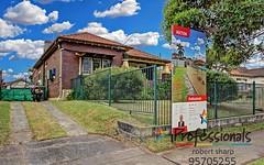 7 Albion Street, Roselands NSW