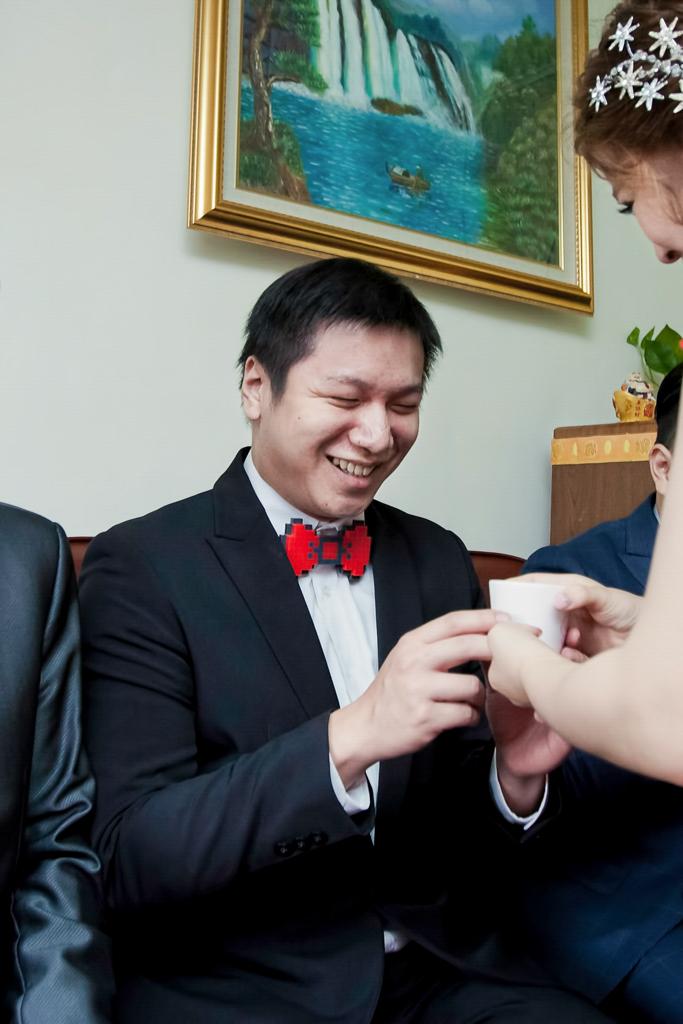 婚禮-0042.jpg
