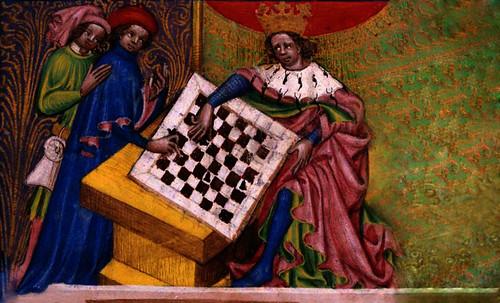 """Iconografía del medievo / Colección de alegorías y símbolos • <a style=""""font-size:0.8em;"""" href=""""http://www.flickr.com/photos/30735181@N00/32493479686/"""" target=""""_blank"""">View on Flickr</a>"""