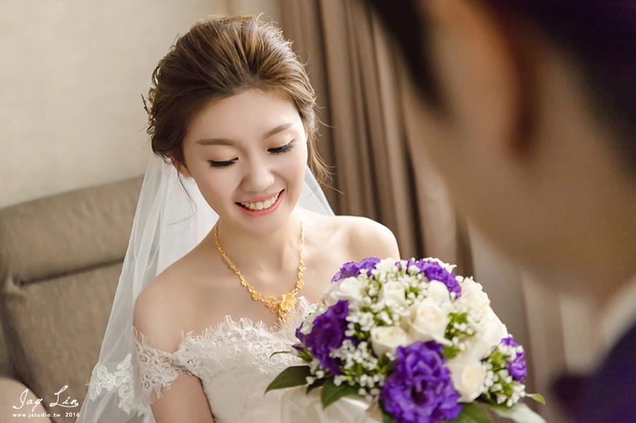 青青花園 婚攝 台北婚攝 婚禮攝影 婚禮紀錄 婚禮紀實  JSTUDIO_0156