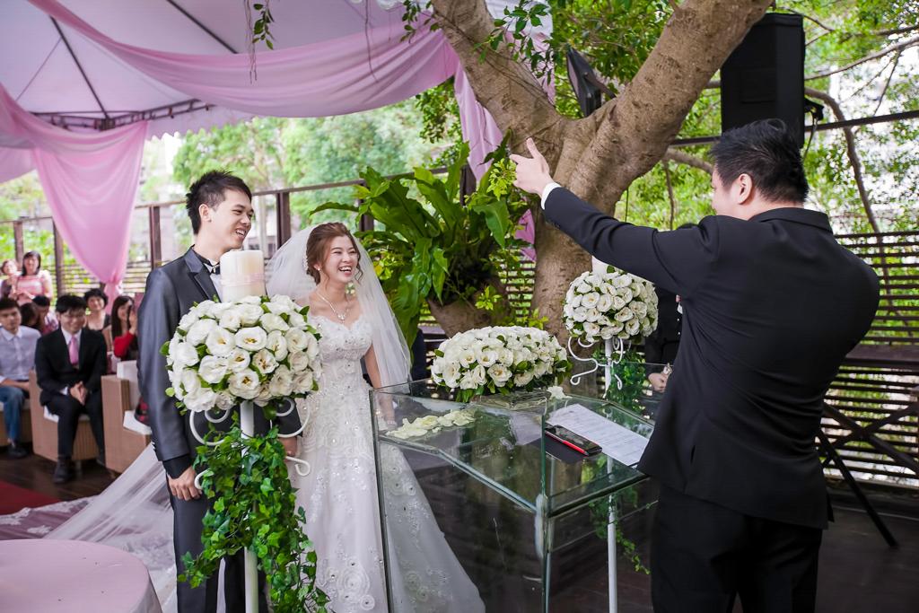 婚禮-0229.jpg
