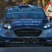 Ford Fiesta WRC - Ott Tanak