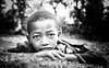 ethiopia - omo valley (mauriziopeddis) Tags: dorze ethiopia etiopia ritratto ritratti portrait portraits africa ben bn bw bianconero blackandwhite reportage leica canon sl people tribe tribù