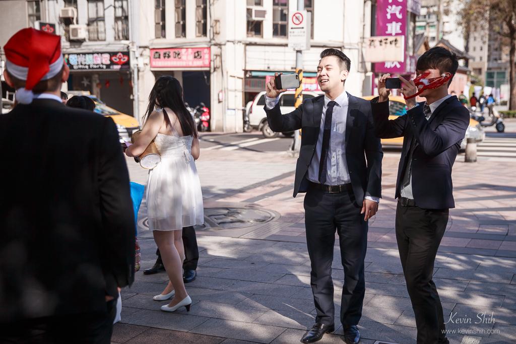 台北婚攝推薦-婚禮紀錄_022