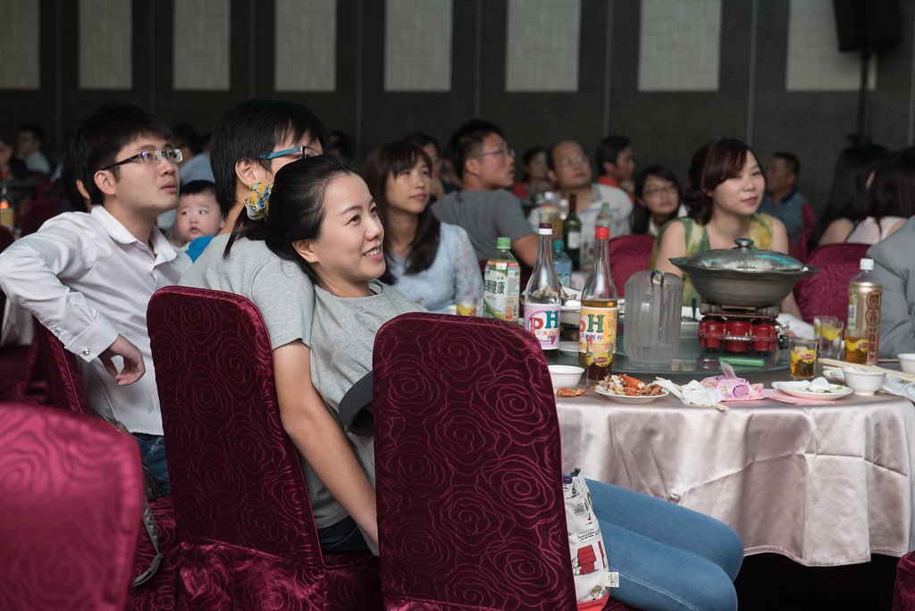 文定婚禮記錄欣芳與建興-273