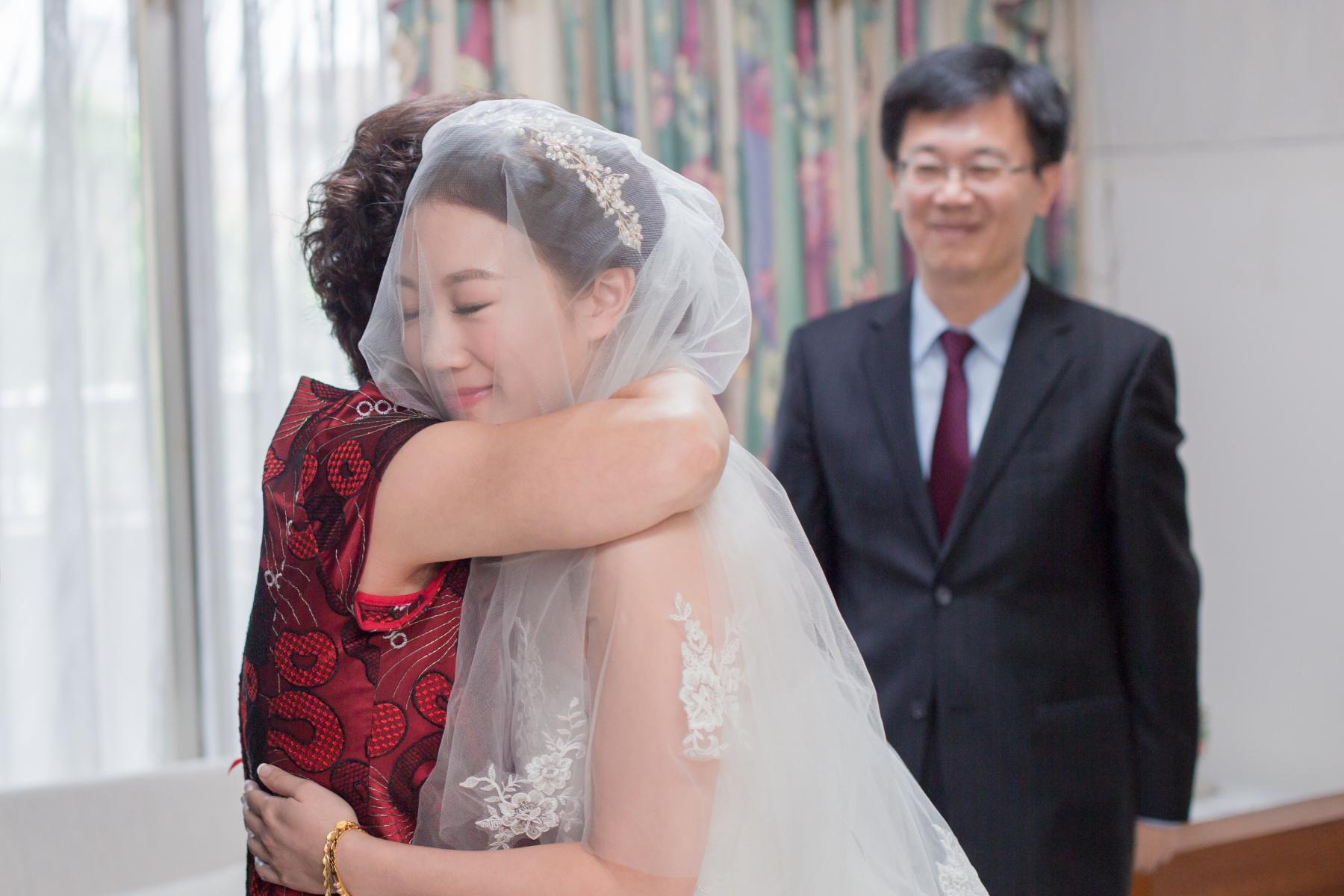 鴻璿鈺婷婚禮342
