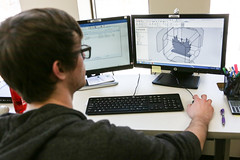 3D Printing-6