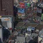 Tokyo 4164 thumbnail
