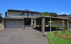 372 Tuggerawong Rd, Tuggerawong NSW