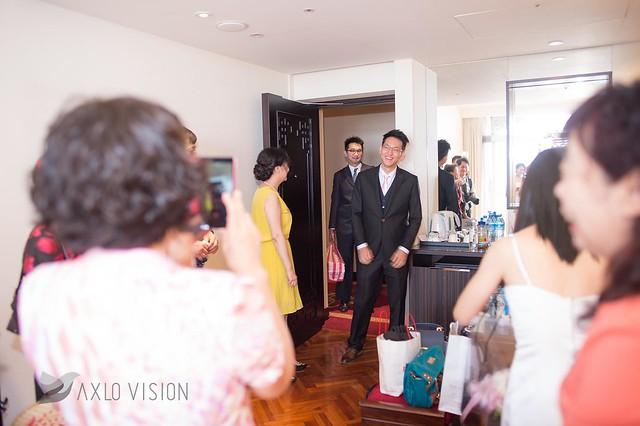 WeddingDay20161118_033