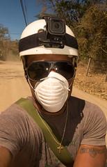 IMG_4938 (Supasimma) Tags: costarica tamarindo dirty30