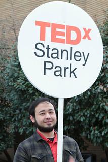 TEDxStanleyPark2017-175