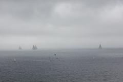 IMG_1456 (Skytint) Tags: jclass yachts falmouth cornwall england 2012
