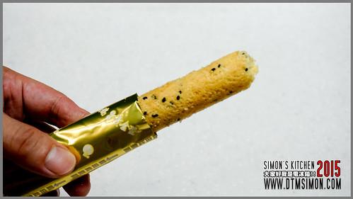 黃金蛋捲14.jpg