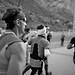 Trail de la Croix des Têtes 2015 - Saint Julien Montdenis