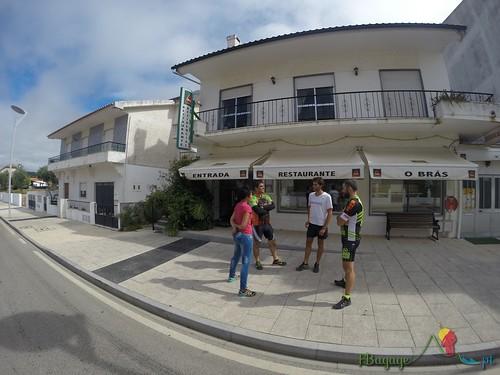 2015-08-15_022_ChegadaPRibeiro_Eurotrip