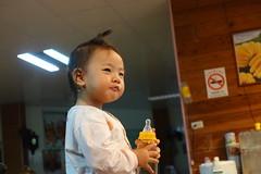 DSC02698 (Alan A. Lew) Tags: ruili taiwan alishan 2015