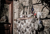 (Nafsika Chatzitheodorou) Tags: street canon lens photography 50mm poli polis 2015 palias xanthi 650d ksanthi palia ξανθη πολη γιορτεσ yongnuo παλια giortes παλιασ