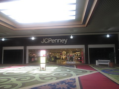 JCPenney (Random Retail) Tags: retail mall store tn jcpenney kingsport 2015 kingsporttowncenter forthenrymall