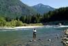 British Columbia Luxury Fishing & Eco Touring 30
