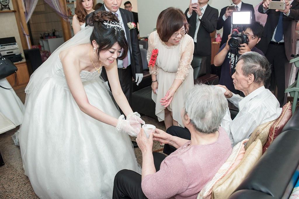 新竹煙波婚攝51