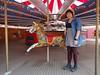 Ling Ling Southbank London 4 (Julie70 Joyoflife) Tags: london lingling photojuliekertesz
